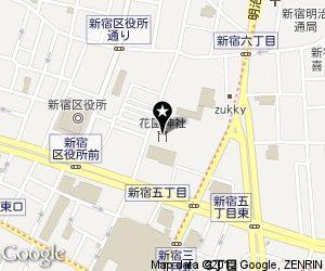 神社地図.jpg