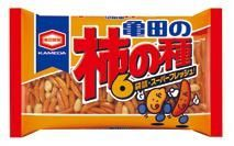 亀田柿の種.jpg