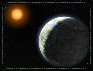 第2の地球.jpg